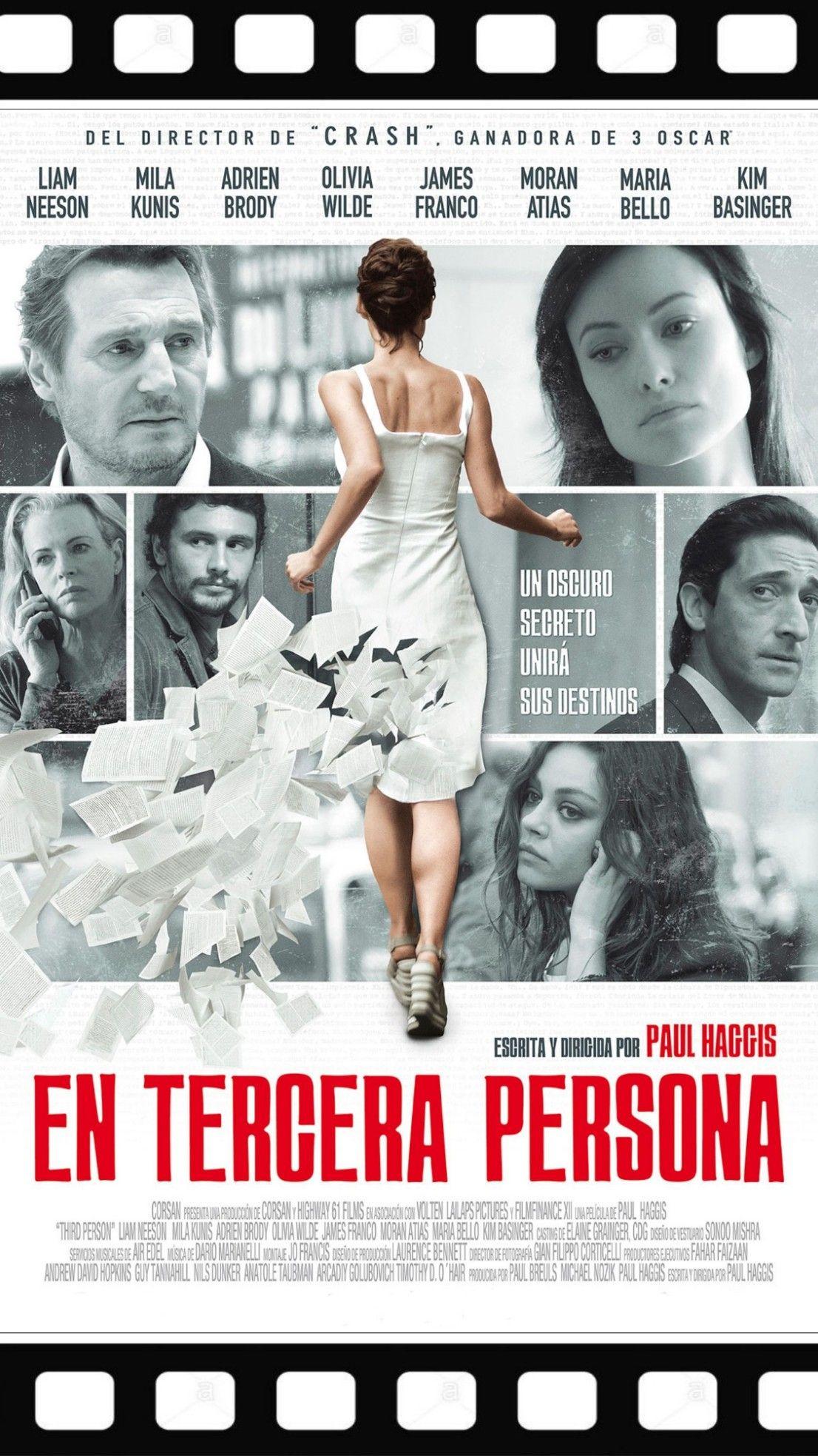 Pin De James Bond En Mis Actores Peliculas Peliculas Peliculas Gratis Peliculas Audio Latino Online