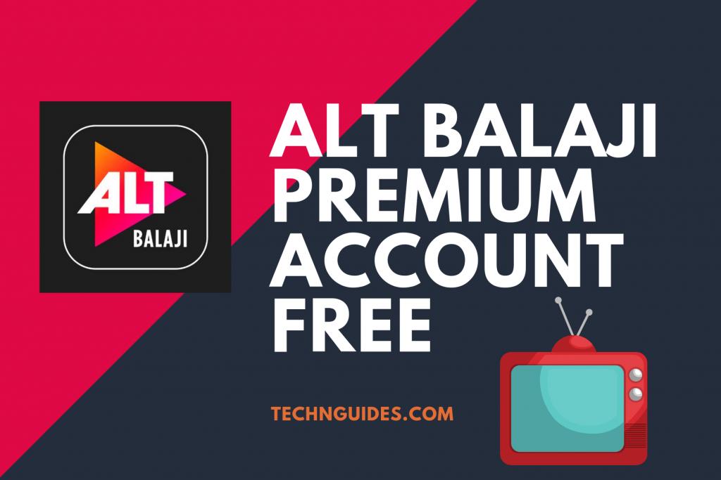 alt.com app