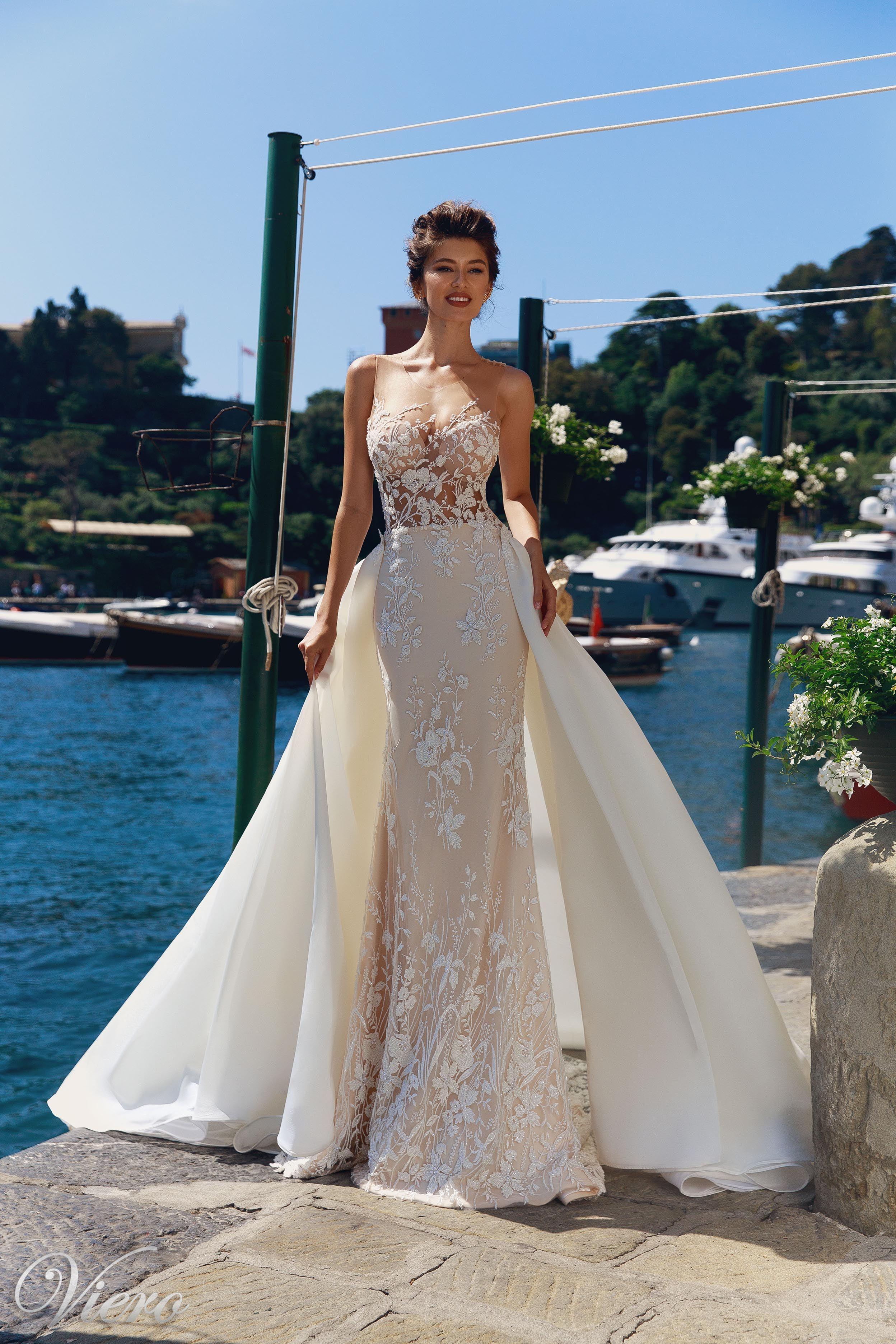 Valentina Weddingdress By Viero Weddingdress Dress Hautecouture Couture Gown Love Ido Bride Bri Bridal Wedding Dresses Bridal Dresses Wedding Dresses