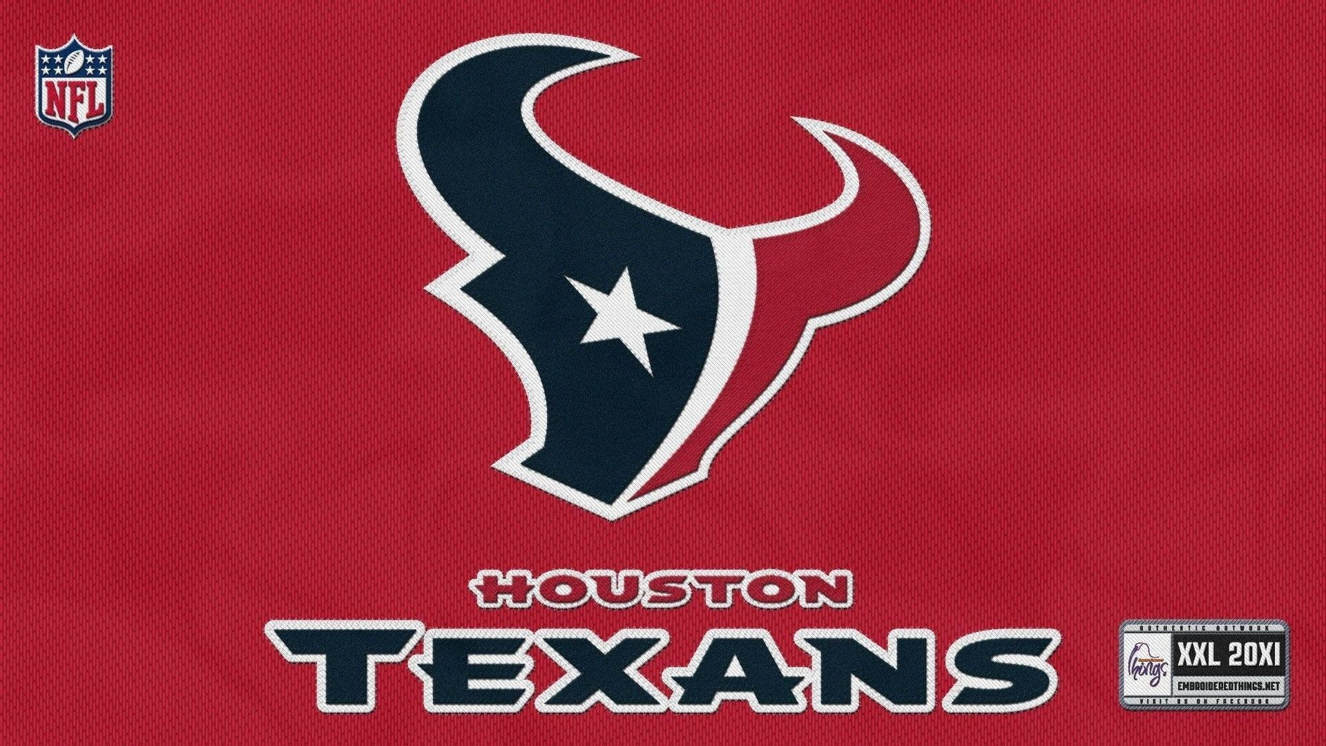 Houston Texans Desktop Wallpapers Houston texans