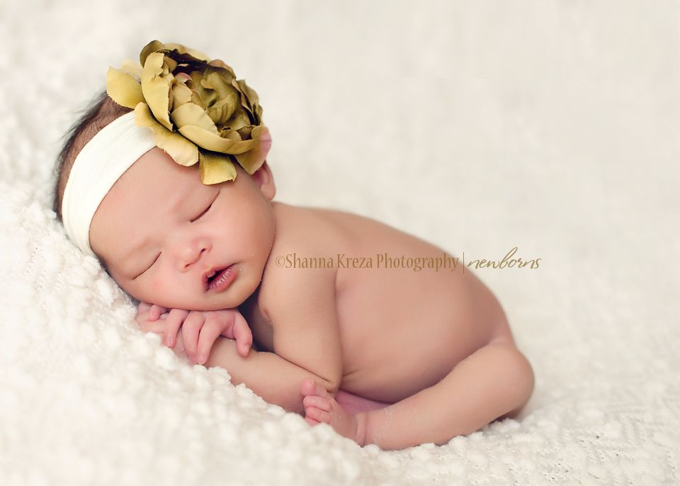Newborn Photography In Orange County Ca
