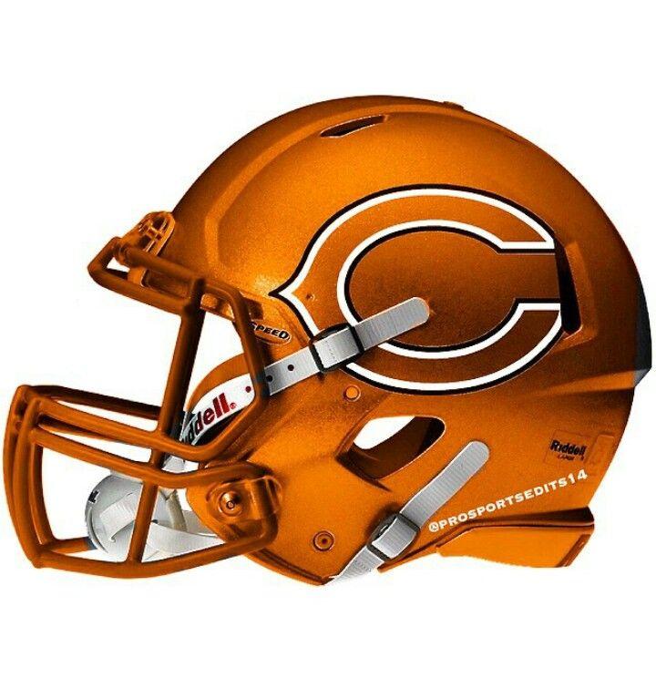 Go Bears Football Helmets Football Helmet Design Cool Football Helmets