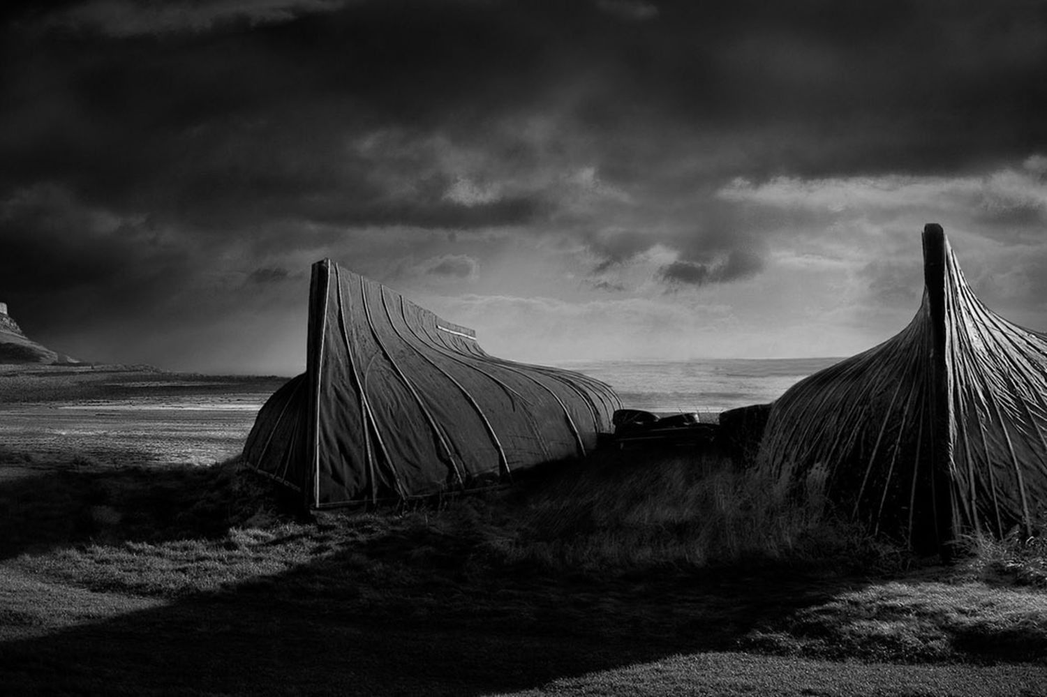landscape photographer of the year - Google Search