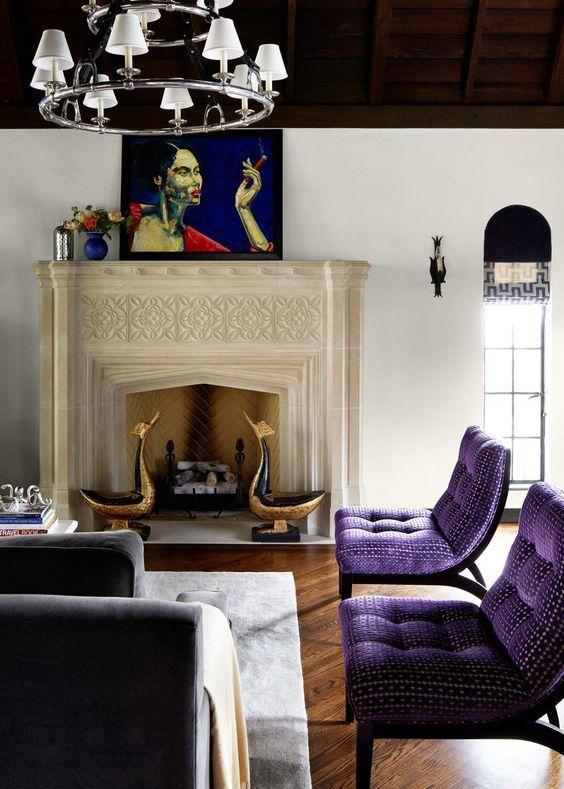 O charme da arquitetura Tudor: http://www.casadevalentina.com.br/blog/estilo-tudor/ --------------------------------------------------  The charm of Tudor architecture: http://www.casadevalentina.com.br/blog/estilo-tudor/