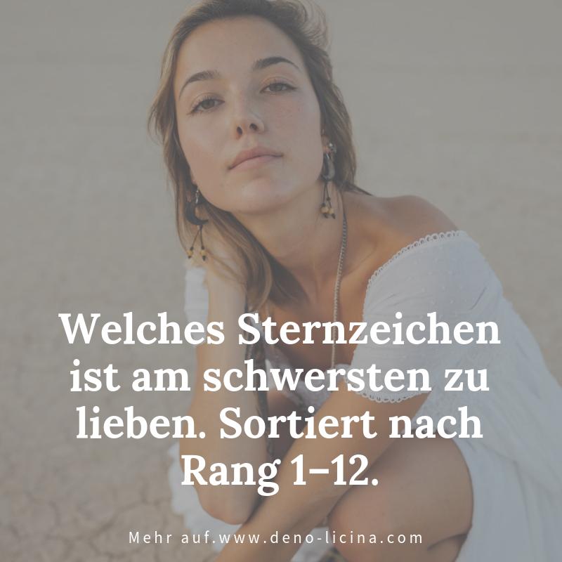 Wassermann Frau Skorpion Mann