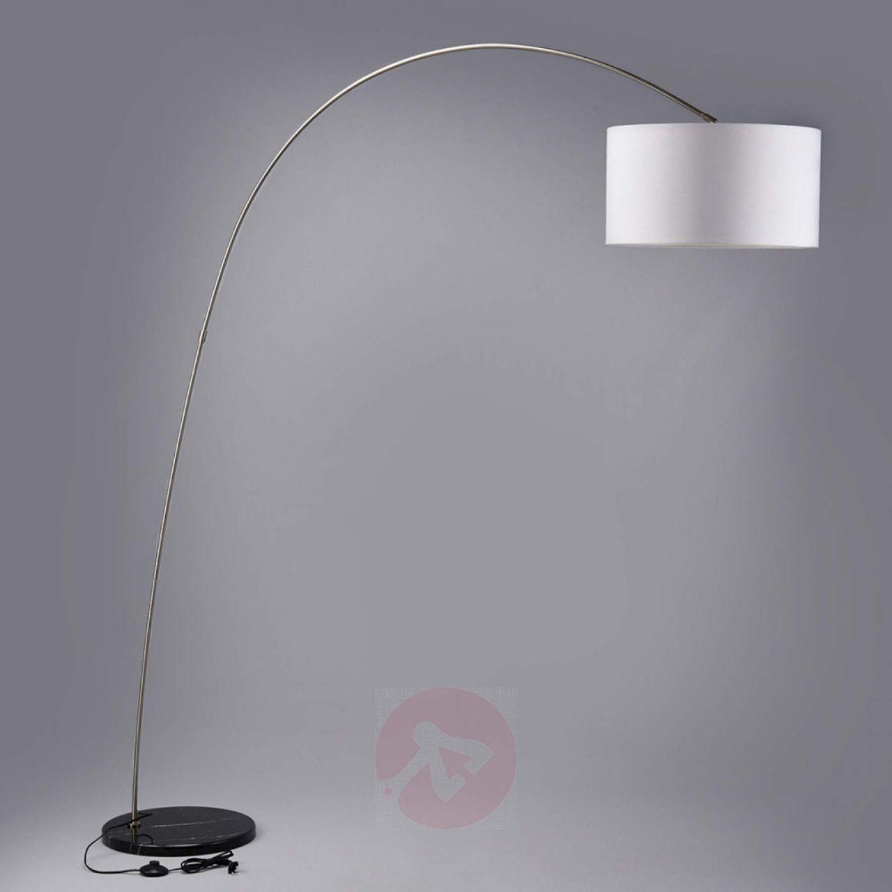 Badezimmer Lampe Diy Internetradio Fur Badezimmer Lampe Mit