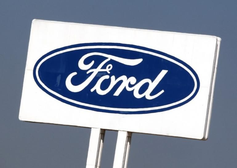 Ford To Invest About 750 Million Euros In Valencia Plant Ford Valencia Investing