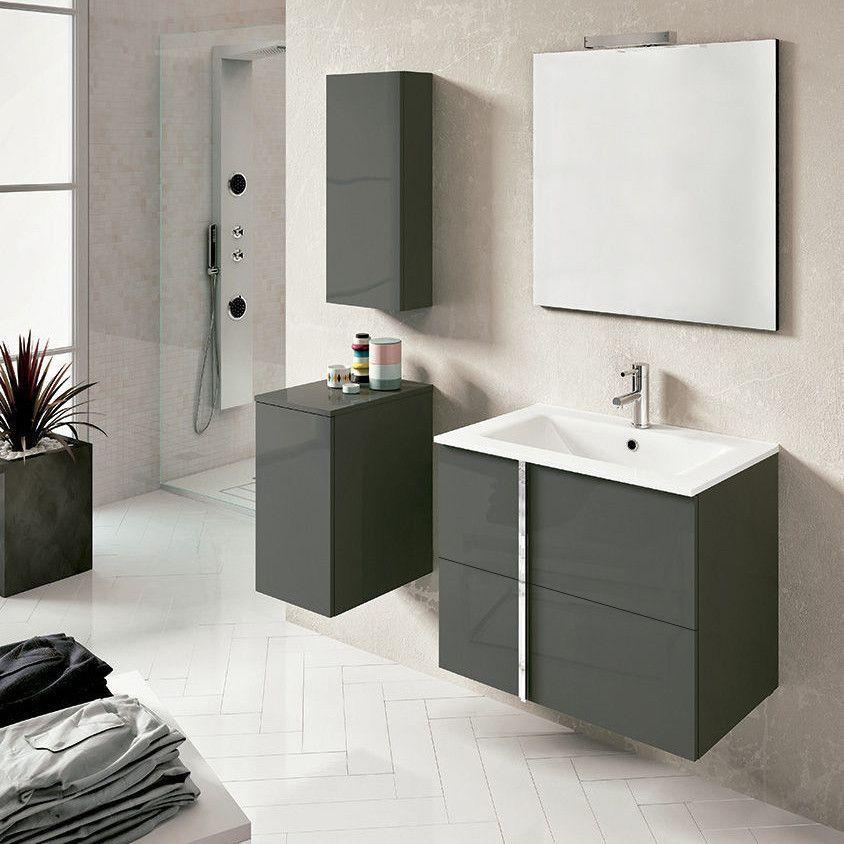 meuble salle de bain royo onix