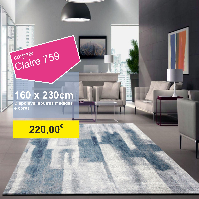 Carpete Claire 759 Carpete Com Motivo Abstracto Disponivel Em Varias Cores E Tamanhos Carpete Tapete Tapetes Carpetes Carpetesal Carpete Cores Decoracao