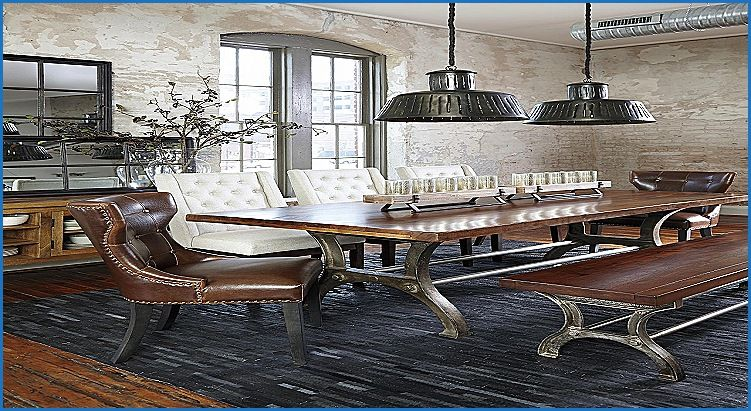 Lovely Ranimar Dining Room Table Dining Room Table Set Dining
