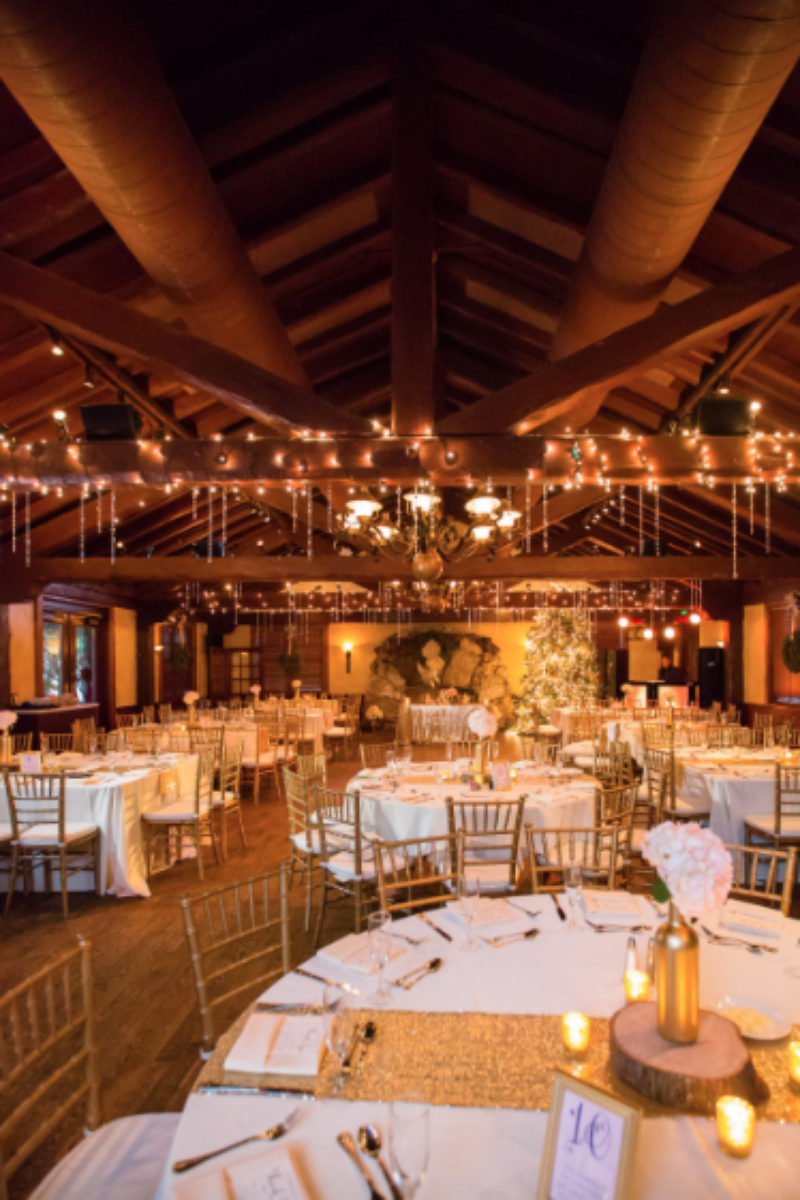 Historic Dubsdread Weddings | Get Prices for Orlando Wedding Venues ...