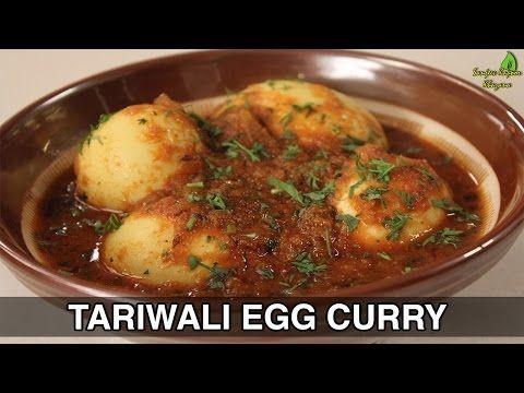 Tariwali egg curry sanjeev kapoor khazana youtube food food tariwali egg curry sanjeev kapoor khazana youtube healthy egg recipesindian forumfinder Image collections