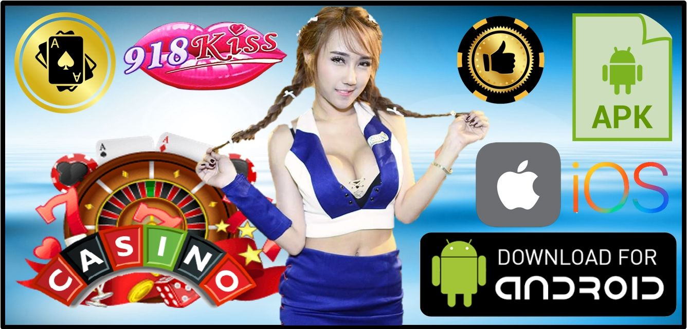 Download 918Kiss Android APK iOS We are writing this post as