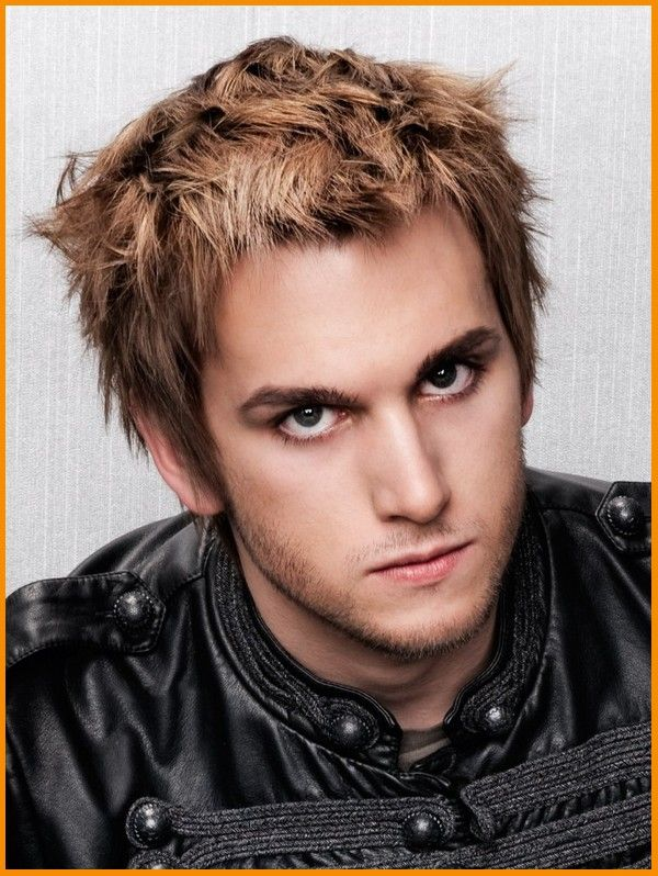 Short Men Haircuts For Fine Hair And Oval Faces Hot Hair Styles Mens Hairstyles Medium Haircuts For Fine Hair
