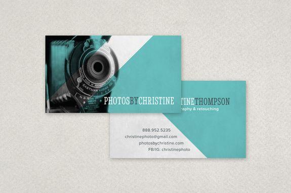 Unique Photo Business Card Template Inkd Photo Business Cards Business Card Template Business Cards Creative Templates