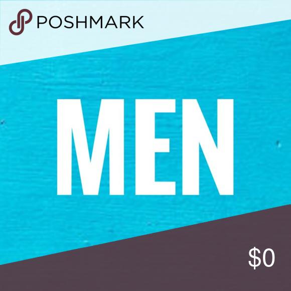 Men clothes Mens outfits, Men, Clothes