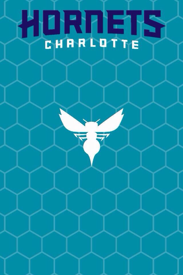 Charlotte Hornets Background Courtesy Of BringBackTheBuzz Charlottehornets Bringbackthebuzz