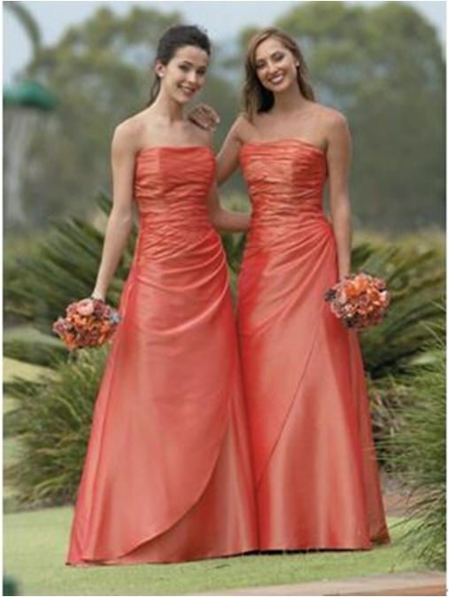 bridesmaids dresses Google Image Result for http://www ...