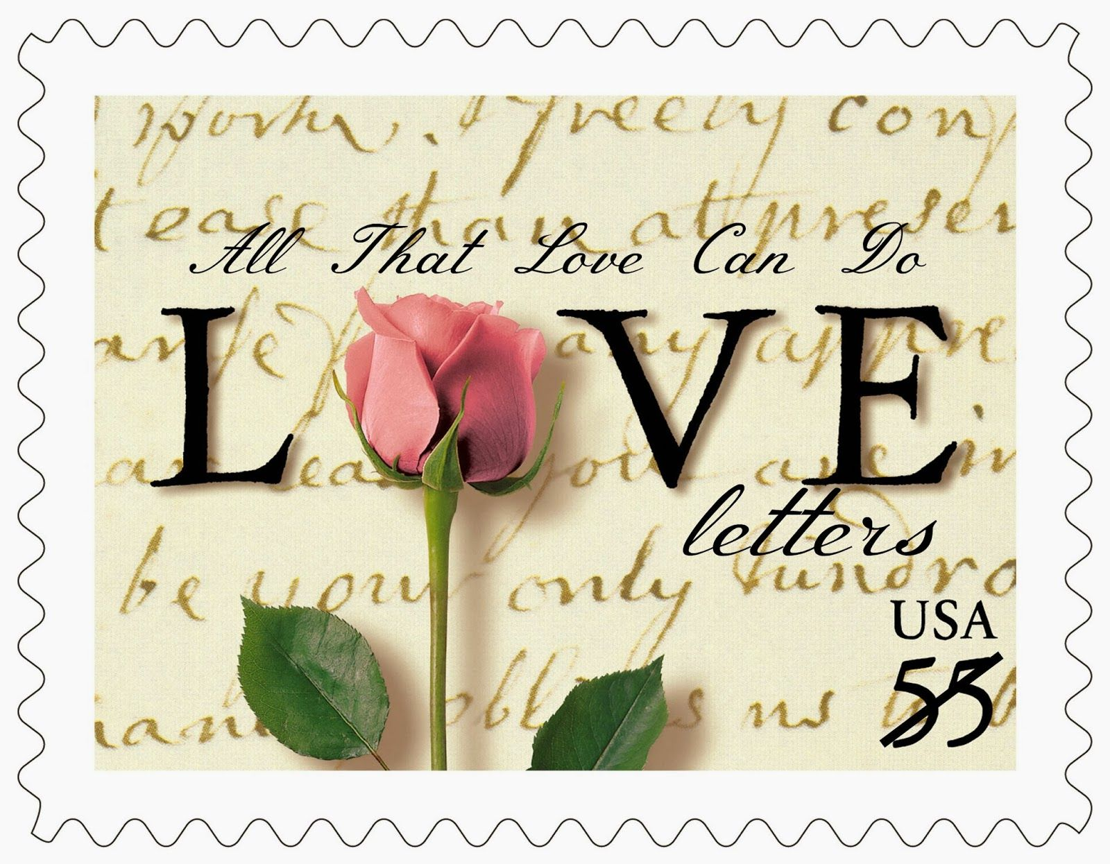 Find thousands of Sample Love Letters from all over the world – Sample Love Letter