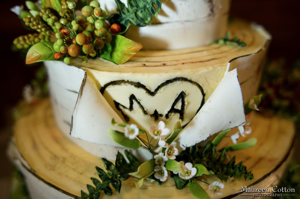 38++ Vermont wedding venues that allow outside catering ideas