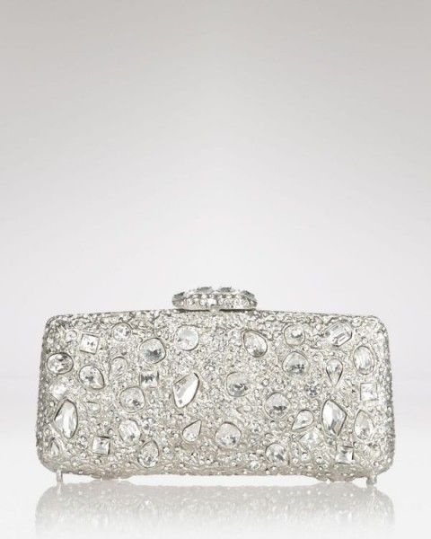 35 Stunning Bridal Clutches You Ll Love Bridal Clutch Bridal Accessories Bridal Purse