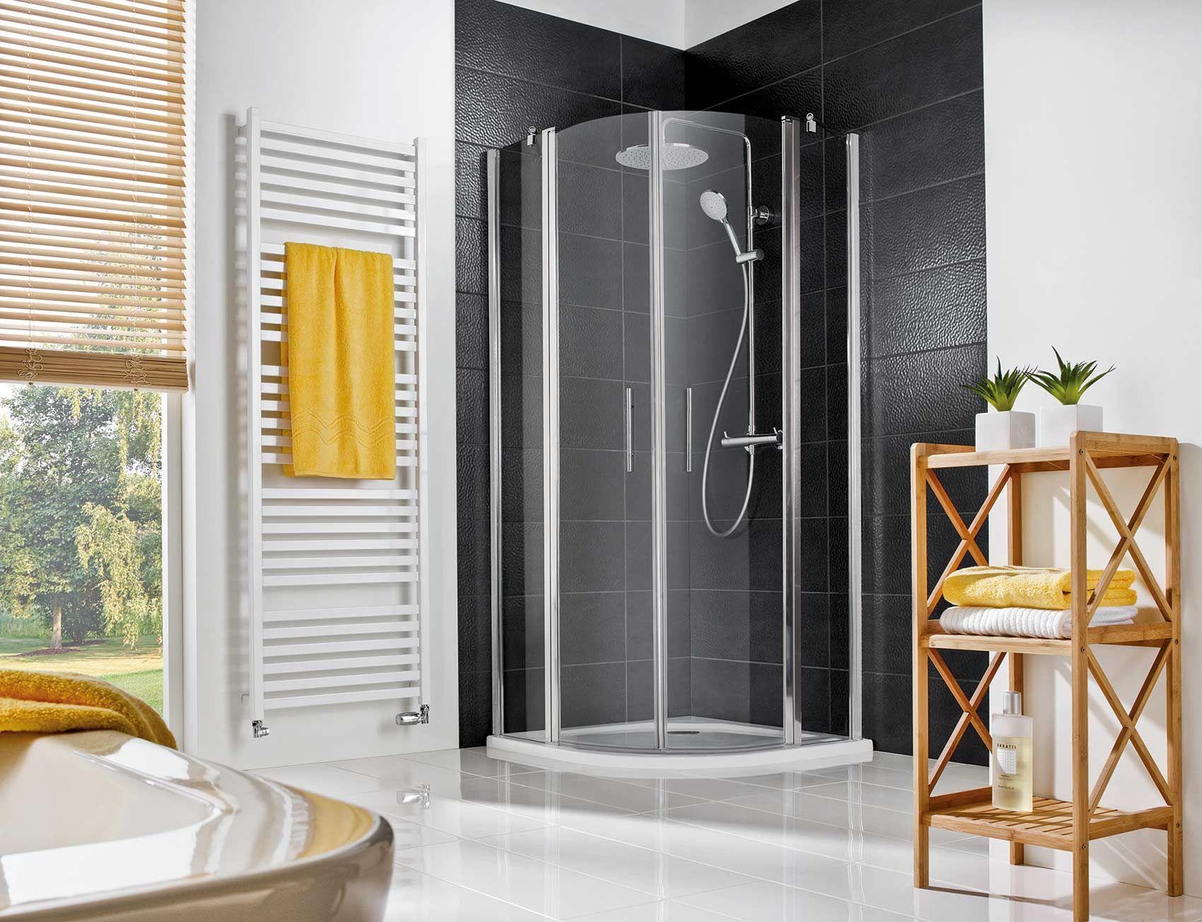 32+ Dusche komplett aus glas ideen
