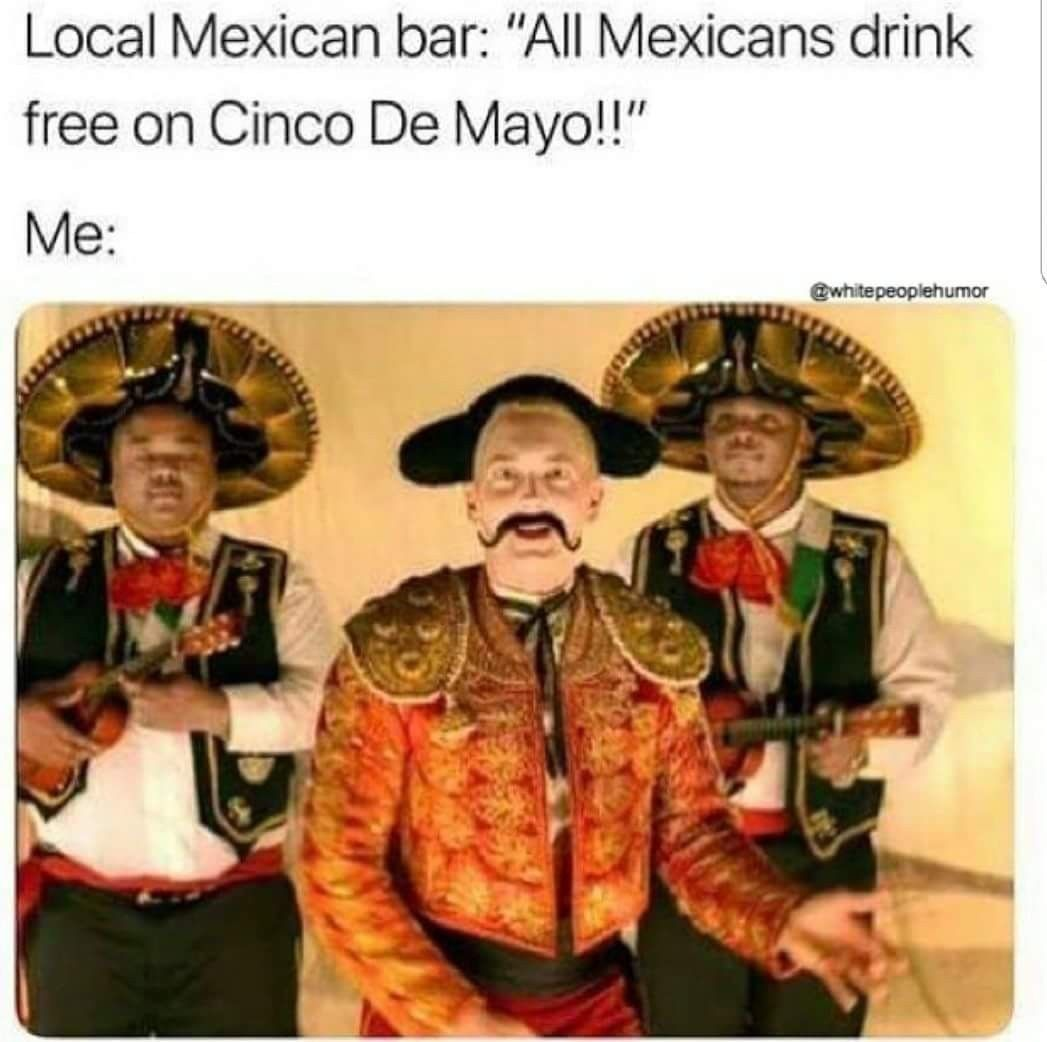 Pin by Smokie on Just meme Pics Mexican drinks