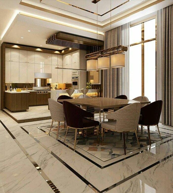 Photo of #interior design living room ideas #interior design for kitchen #living room int…