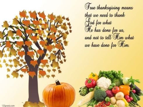 Wishes Happy Thanksgiving Day 2020 In 2020 Thanksgiving Quotes Happy Thanksgiving Quotes Thanksgiving Quotes Images