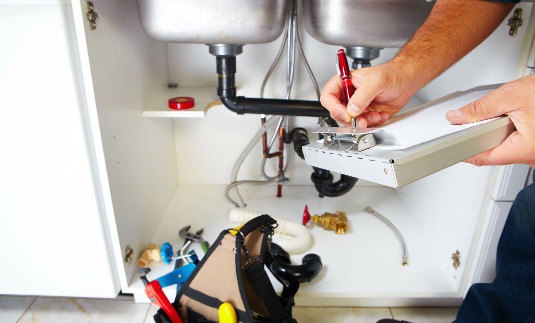 lead free plumbing solder, plumbing job description