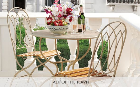 Luxury Furniture  Classic Home Accessories - OKA Direct Apartment