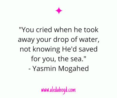 yasmin mogahed divorce