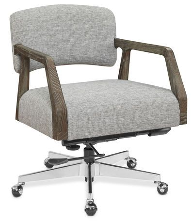 Mason Home Office Chair In 2020