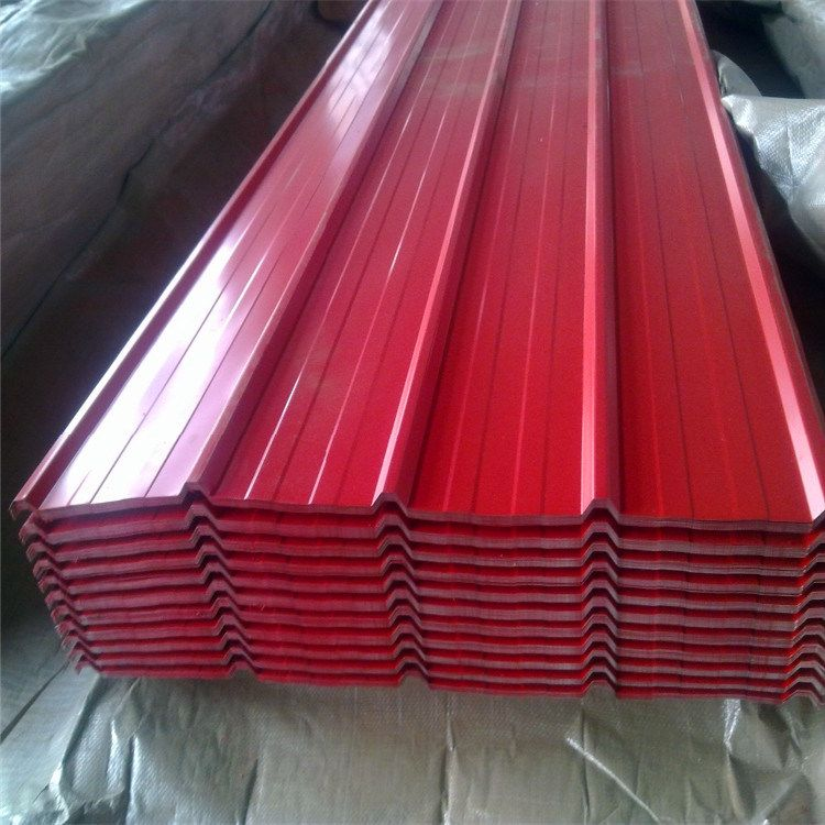 Corrugated Iron Roofing Sheets In 2020 Sheet Metal Roofing Metal Roof Corrugated Metal Roofing Sheets
