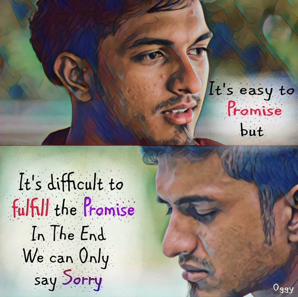 i am sorry quotes in tamil