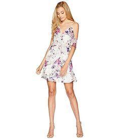 pinmaureen donovan on floral dresses  chiffon summer