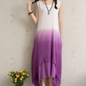 Clever Lady - Las pequeñas órdenes Tienda Online, venta caliente y más en Aliexpress.com   Grupo Alibaba