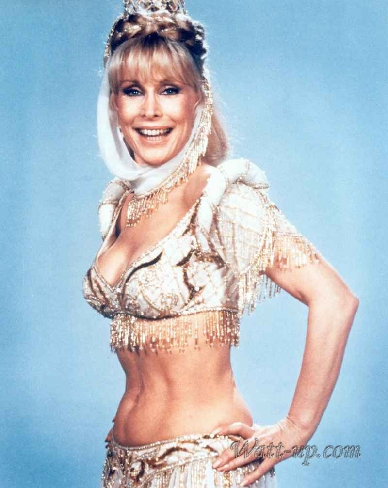 barbara eden photosbarbara eden son, barbara eden foto, barbara eden 2016, barbara eden judo, barbara eden biography, barbara eden height weight, barbara eden dream of jeannie, barbara eden, barbara eden pictures, barbara eden age, barbara eden today, barbara eden net worth, barbara eden measurements, barbara eden photos, barbara eden hot, barbara eden feet, barbara eden murio, barbara eden imdb, barbara eden plastic surgery, barbara eden images