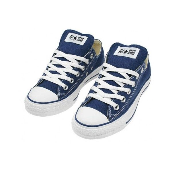 62c5e5a6fd0d16 ... greece converse navy low cut liked on polyvore 13918 e0f87