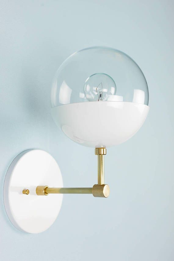 Myrte Beschreibung Diese einzelnen Lampe Leuchte kann in beide