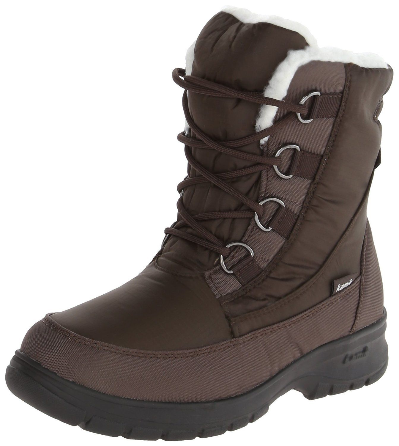 9a3bd7ff442 Kamik Women s Baltimore Boot    Review more details here   Women s winter  boots
