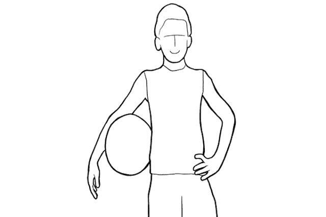 posing-guide-children-16