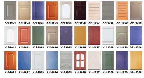 Mdf Cabinet Doors Design Ideas | Kitchen Cabinets Doors ...