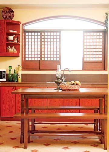 Home Femalenetwork Com Modern Filipino Interior House And Home Magazine Filipino Interior Design