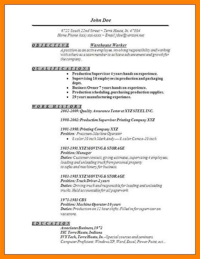 Resume Examples For 14 Year Olds Pinterest Resume examples - resume xyz