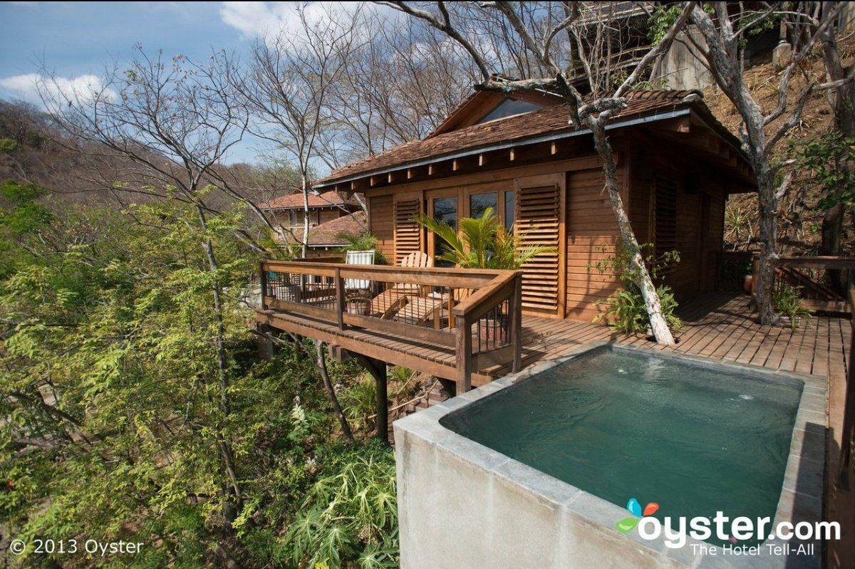 Disney Treehouse Villa Floor Plan High Living 9 Beautiful Tree House Hotels Beautiful