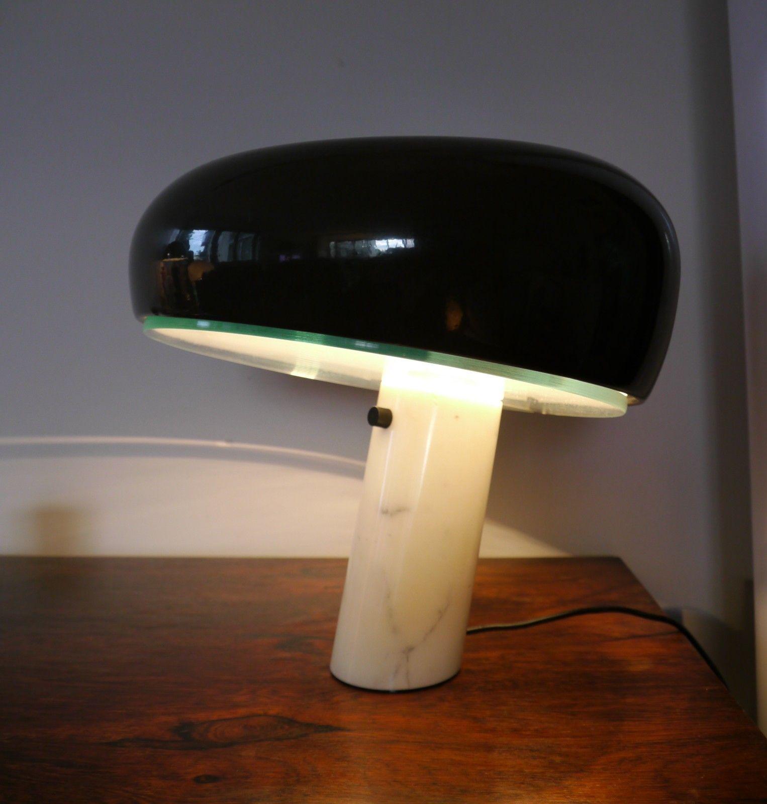 lampe snoopy achille castiglioni pier giacomo ed flos my wishlist pinterest lights. Black Bedroom Furniture Sets. Home Design Ideas