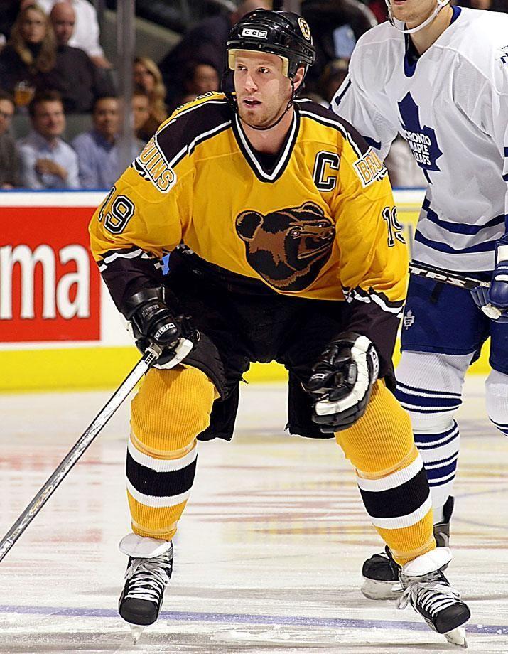 the best attitude 3026b eccd8 Joe Thornton, Boston Bruins   Holley   Boston bruins hockey ...