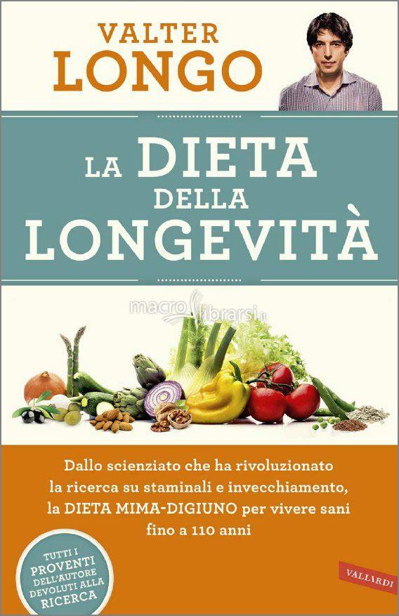 dieta nutrizione cellulare attiva