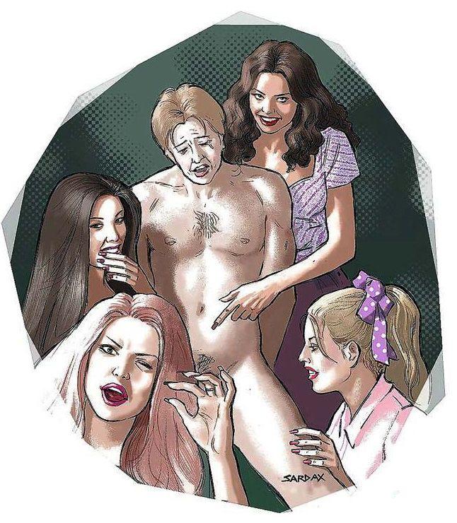 Porn male masturbation videos